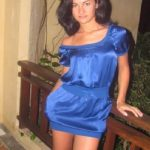 BlueEnza