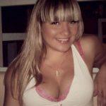 Adrienna
