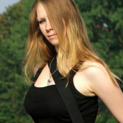 Kostenlose sex-chat-linien für frauen, die nach geilen männern suchen