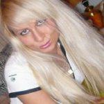 BlondChicka